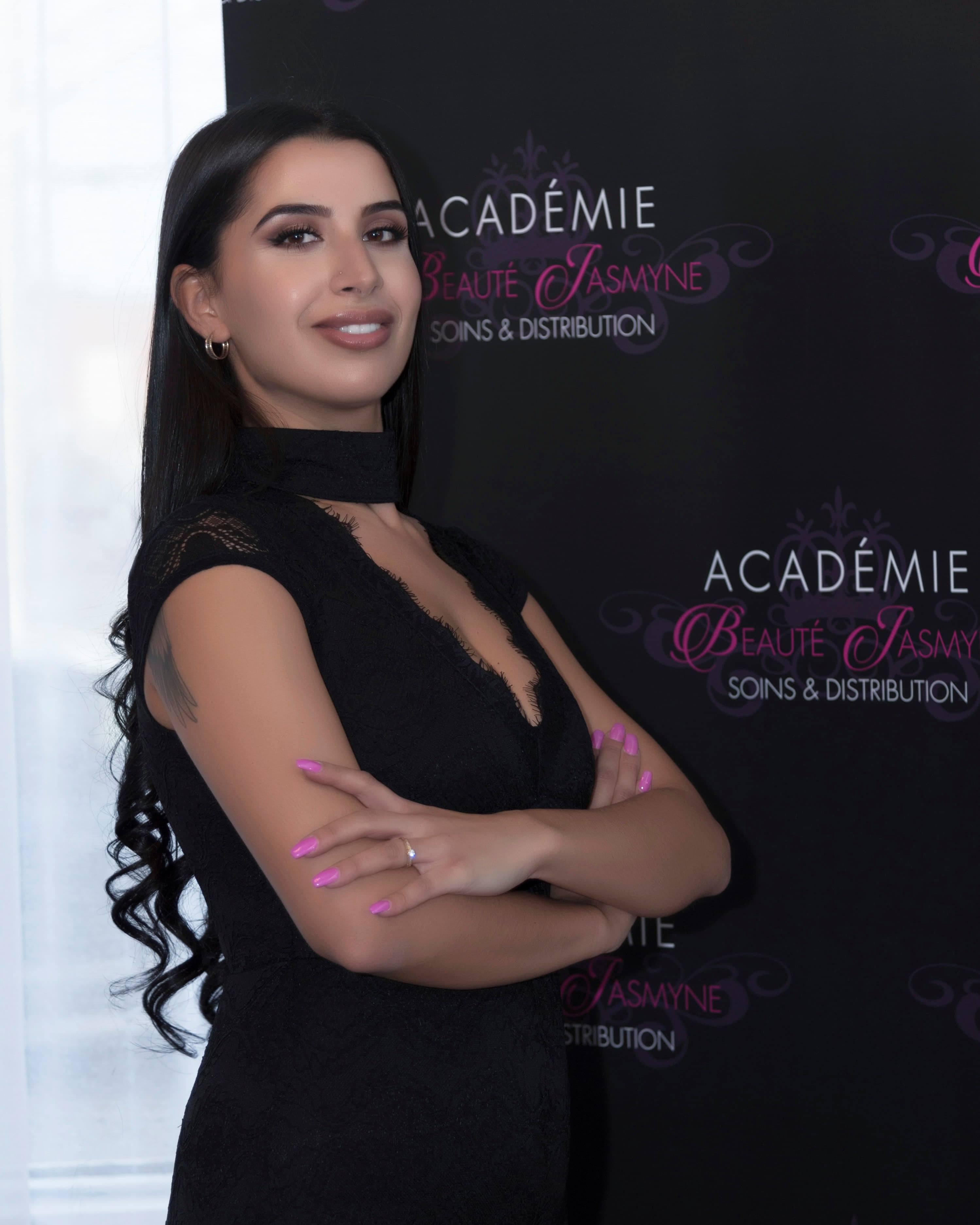 Marwa Haidar